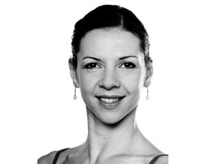 Monica Fotescu Uta