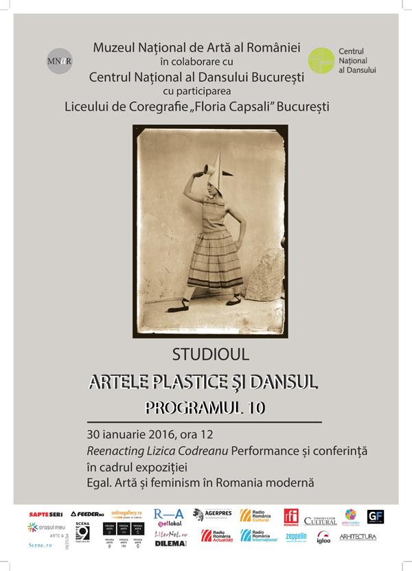 Studioul Artele Plastice si Dansul.jpg