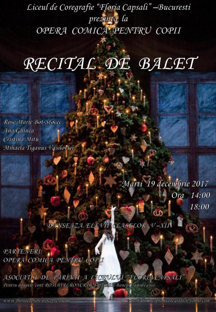 Afis balet-page-001(2)